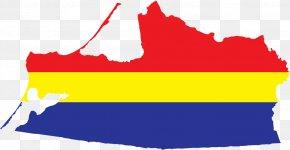 Youtube Play Button - Kaliningrad Region Development Corporation Flag Of Russia File Negara Flag Map Clip Art PNG