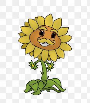 Plants Vs Zombies - Plants Vs. Zombies: Garden Warfare 2 Plants Vs. Zombies 2: It's About Time Plants Vs. Zombies Heroes PNG