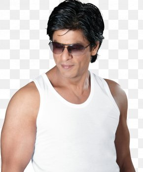 Srk Clipart - Shah Rukh Khan Deewana Bollywood Film Actor PNG