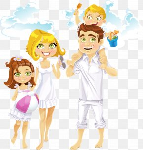 Superfamilies Vector - Vector Graphics Royalty-free Stock Photography Clip Art Drawing PNG