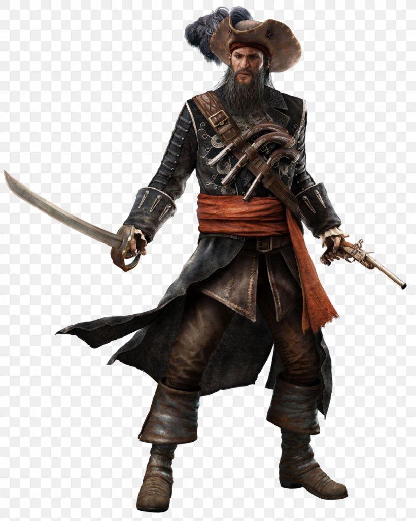Assassin's Creed IV: Black Flag Assassin's Creed III Assassin's Creed: Revelations Assassins, PNG, 1024x1280px, Assassin S Creed Iv Black Flag, Action Figure, Anne Bonny, Assassin S Creed, Assassin S Creed Iii Download Free