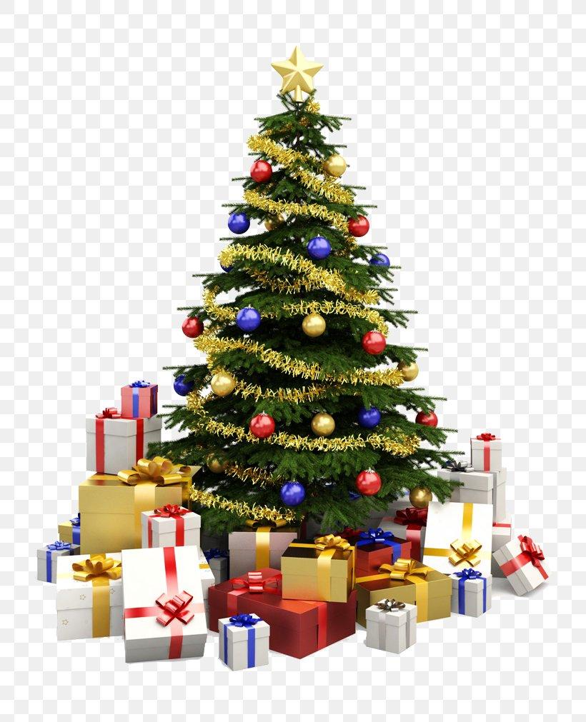 Christmas Tree Stock graphy Christmas Decoration PNG