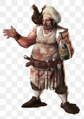ON - Rumo a Mortigny - Página 2 Dungeons-dragons-the-wormwood-mutiny-pathfinder-roleplaying-game-dwarf-cook-png-favpng-MNJKPctvTpAZj2ZvbhTsSuVKn_t