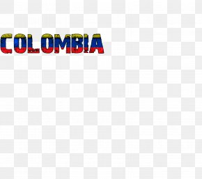 CONMEBOL 2014 FIFA World Cup FIFA World Cup Qualification Logo FontLetras W - FIFA World Cup Qualifiers PNG