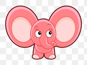 Elephant Ears Images Elephant Ears Transparent Png Free Download Elephant cartoon drawing, cartoon elephant, cartoon character, mammal, animals png. elephant ears transparent png