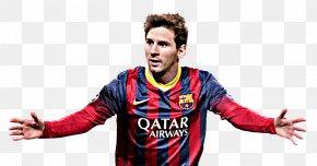 Marcelo Brazil - UEFA Champions League FC Barcelona 2014 FIFA World Cup Argentina National Football Team Goal PNG