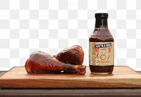 Barbecue - Barbecue Ribs Lancaster BBQ Supply Doneness Smoking PNG