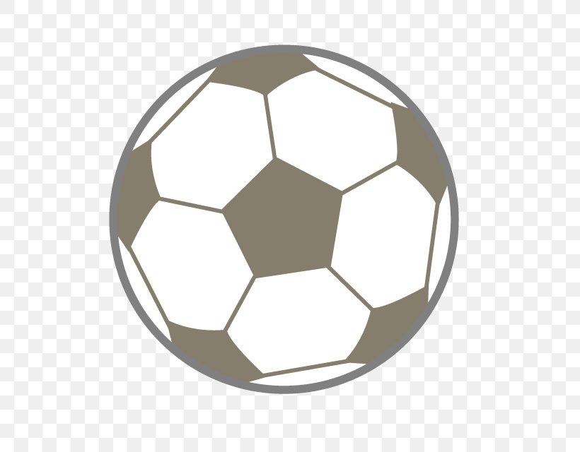 football dfbpokal sport gratis png 640x640px football