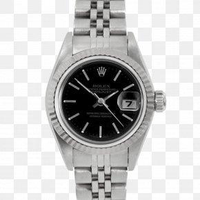 Rolex - Rolex Datejust Watch Rolex Oyster Rolex Submariner PNG