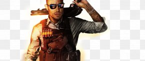 Battlefield Hardline Transparent Images - Battlefield Hardline Call Of Duty: Advanced Warfare Battlefield 1 Battlefield 4 PNG