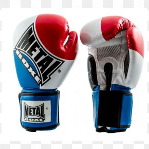 Boxing - Boxing Glove Boxe Sparring PNG
