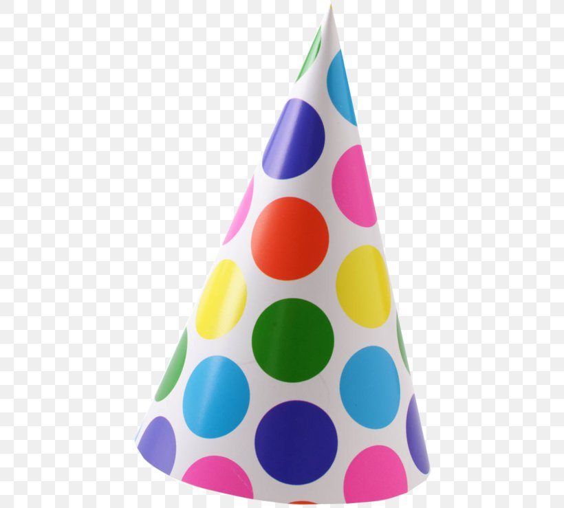 Party Hat Birthday, PNG, 436x739px, Party Hat, Balloon, Birthday, Cone, Confetti Download Free