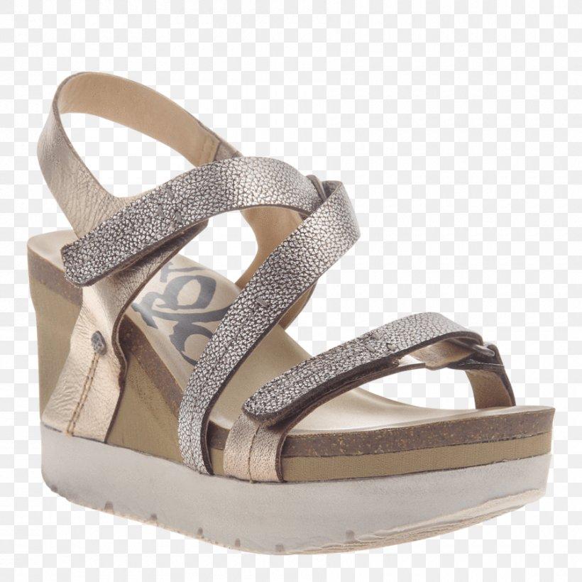 Wedge Sandal Slipper Platform Shoe, PNG, 900x900px, Wedge, Beige, Boot, Espadrille, Footwear Download Free