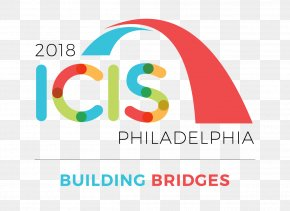 The International Congress Of Infant Studies 2018 International Conference On Information Systems Keyword Tool Cortech Solutions, Inc.Others - 2018 Congress PNG