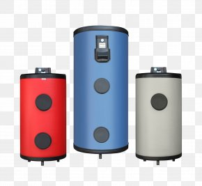 Water - Water Heating Storage Water Heater Electricity Electric Heating PNG