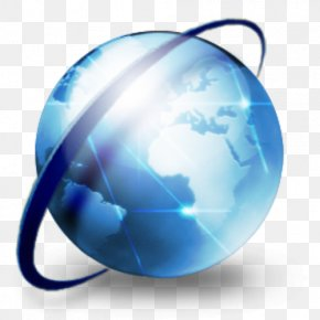 Web Design - Web Development Internet Service Provider Web Design PNG