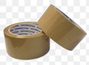 Box Sealing Tape - Adhesive Tape Paper Box-sealing Tape Stationery Sellotape PNG