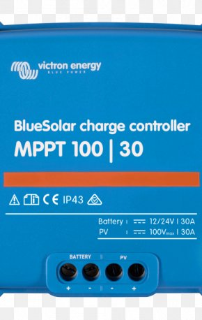 Solar Power Solar Panels Top - Battery Charger Maximum Power Point Tracking Battery Charge Controllers Solar Power Solar Panels PNG