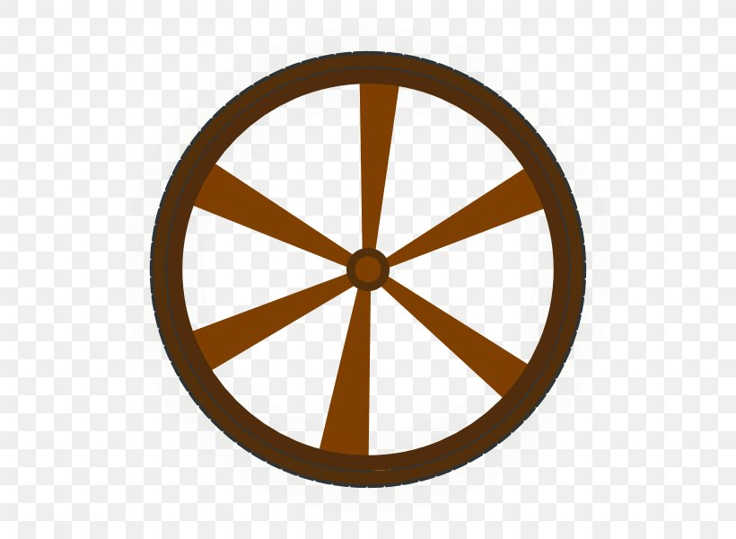 Car Wagon Wheel Wagon Wheel Clip Art, PNG, 600x600px, Car, Area, Covered Wagon, Rim, Royaltyfree Download Free