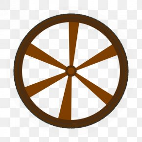 Wheel - Car Wagon Wheel Wagon Wheel Clip Art PNG