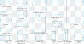 Envelope - Document Graphic Design Text Brand PNG