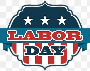 United States - Labor Day United States Labour Day Clip Art PNG