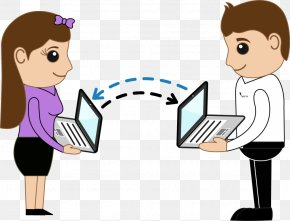 Get Help - Cartoon Data Clip Art Computer File Image PNG