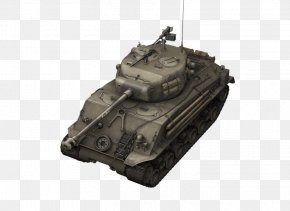 United States - Churchill Tank World Of Tanks Second World War United States PNG