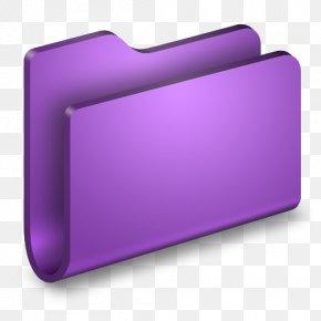 Folder Image - Directory Macintosh ICO Icon PNG
