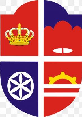 City - Mrkonjić Grad Municipality Smederevo Občina City Coat Of Arms PNG