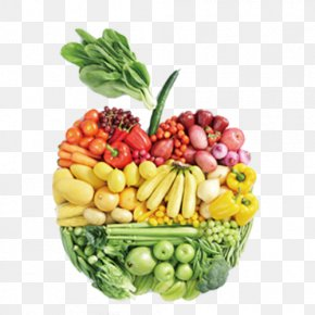 Fruits And Vegetables - Nutrition Healthy Diet Grey Bruce Health Unit Dietitian PNG