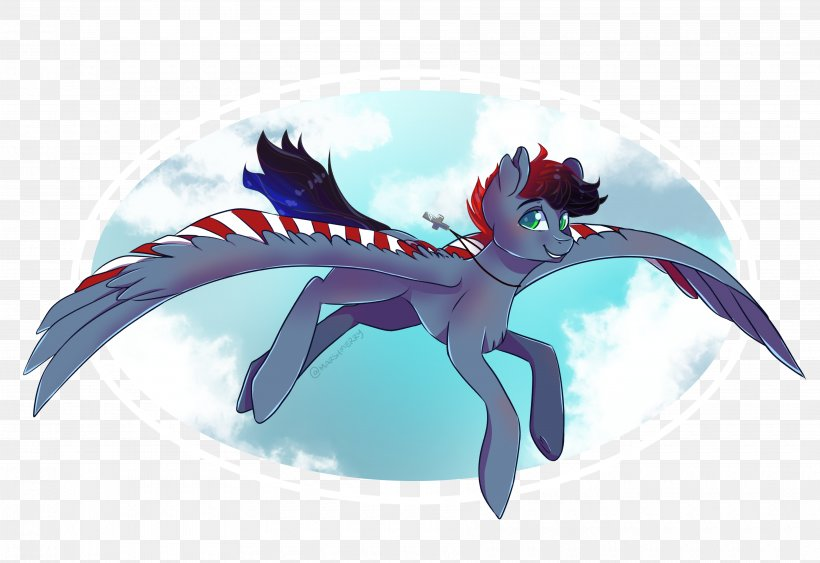 Dragon Microsoft Azure, PNG, 3600x2472px, Dragon, Fictional Character, Microsoft Azure, Mythical Creature, Organism Download Free