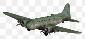 Fallout Cliparts - Fallout: New Vegas Fallout: Brotherhood Of Steel Fallout 3 Fallout 4 Airplane PNG