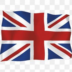 United Kingdom - Flag Of The United Kingdom Flag Of England Flag Of Great Britain PNG