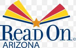 Geo - Read Across America Avondale Chandler Education Information PNG