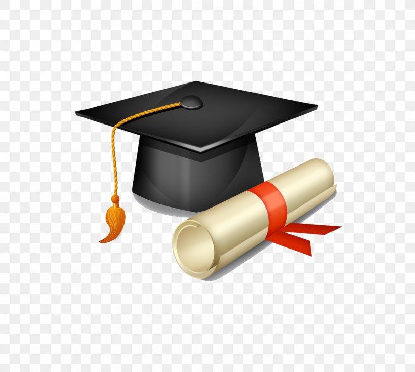Square Academic Cap Graduation Ceremony Hat Clip Art, PNG, 1166x1046px, Square Academic Cap, Academic Degree, Cap, College, Diploma Download Free