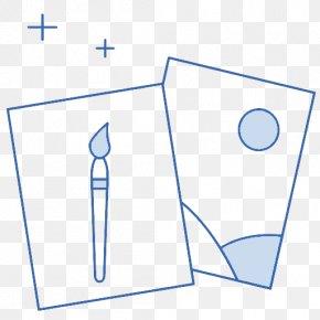 Web Design - Web Design Graphic Design User Interface Design Illustration PNG