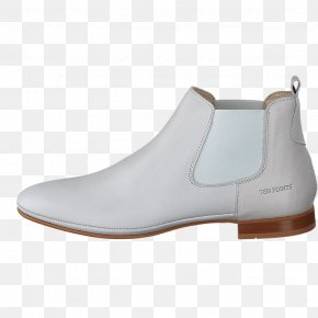 Boot - Chelsea Boot Shoe Product Design PNG