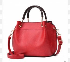 Handbag - Handbag Leather Wallet Clothing Accessories PNG