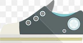 Tool Cutting Tool - Cutting Tool Tool PNG