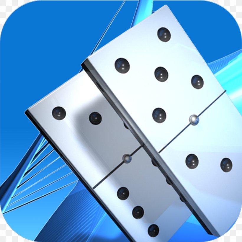 Domino Play Free Dominoes Boyaa Domino Qiuqiu Kiukiu 99 Domino Games Domino Qiuqiu 99 Kiukiu