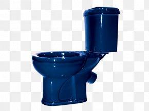 Toilet PNG - Flush Toilet Squat Toilet Plumbing Fixture Black Oskol'skaya Keramika, Torgovo-Vystavochnyy Tsentr PNG