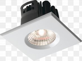 Downlights - Recessed Light Lighting LED Lamp COB LED PNG