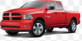 Dodge - 2016 RAM 1500 Ram Trucks Chrysler Dodge 2017 RAM 1500 PNG