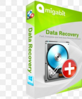 Fast Data Recovery - Data Recovery Computer Software Disk Partitioning Hard Drives PNG