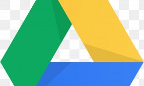 Rank-and-file - Google Drive Google Docs G Suite PNG