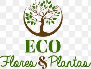 Leaf - Logo Clip Art Brand Font Plant Stem PNG