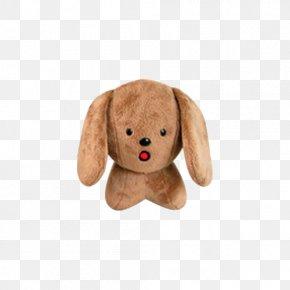 Plush Toy Puppy - Puppy Dog Ragdoll Stuffed Animals & Cuddly Toys PNG