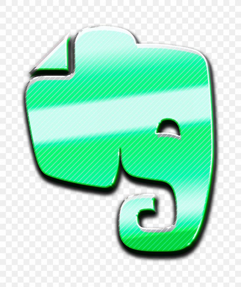 Car Icon, PNG, 1096x1304px, Evernote Icon, Aqua, Car, Green, Logo Download Free