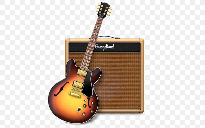 Garageband apple worldwide developers conference ios 9, png.